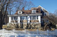 Home for sale: 18 Sentry Hill Rd., York, ME 03911