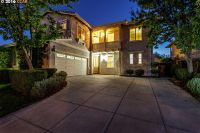 Home for sale: 359 Foothill Dr., Brentwood, CA 94513