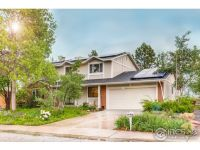 Home for sale: 8015 Grasmere Dr., Boulder, CO 80301