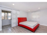 Home for sale: 554 Brittany L # 554, Delray Beach, FL 33446