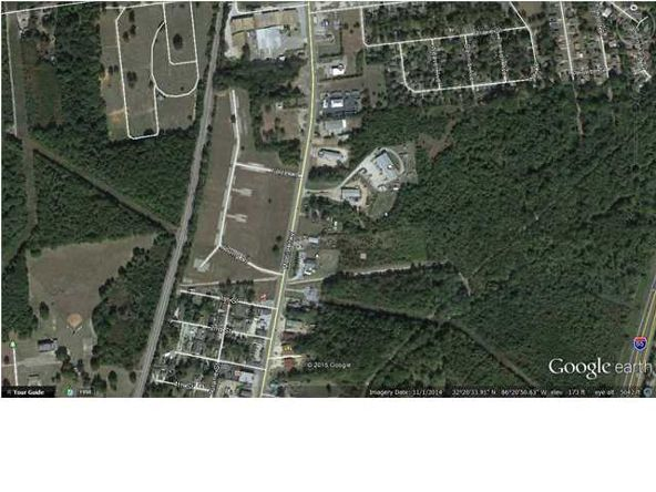 3510 Mobile Hwy., Montgomery, AL 36108 Photo 33