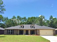 Home for sale: 5542 Mill Race Cir., Pace, FL 32571