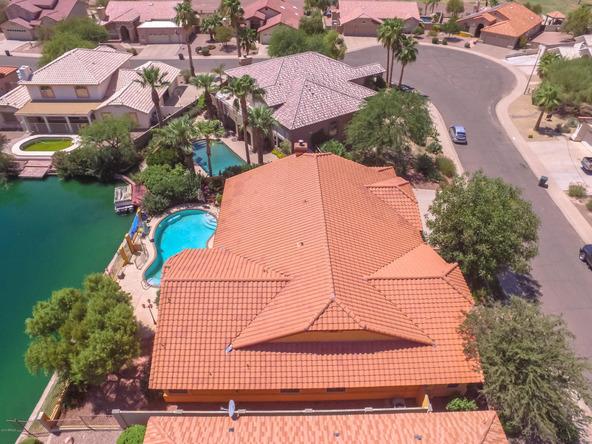 555 W. Casa Grande Lakes Blvd. N., Casa Grande, AZ 85122 Photo 61