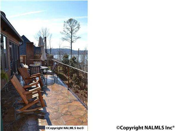 1083 Heritage Dr., Guntersville, AL 35976 Photo 31