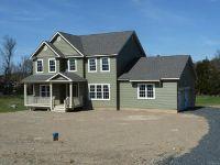 Home for sale: 811 Laroe - Lot 1 Rd., Monroe, NY 10950