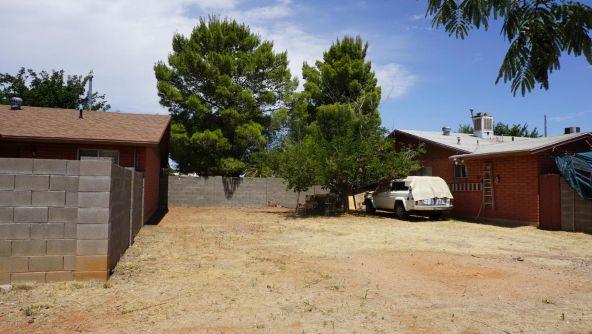 4207 Calle Barona, Sierra Vista, AZ 85635 Photo 28