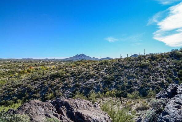 5170 E. Rockaway Hills, Cave Creek, AZ 85331 Photo 24