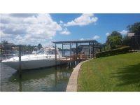 Home for sale: 807 Snug Island, Clearwater Beach, FL 33767