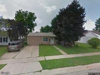 Home for sale: Bristol, Romeoville, IL 60446