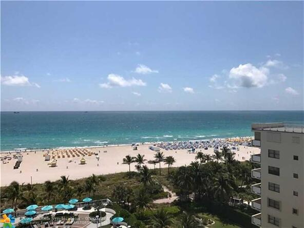 100 Lincoln Rd. 1134, Miami Beach, FL 33139 Photo 2