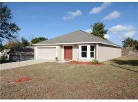 Home for sale: 1688 Bavon Dr., Deltona, FL 32725