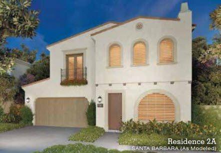 20532 Arden Place, Santa Clarita, CA 91351 Photo 1