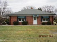 Home for sale: 30233 Jefferson, Saint Clair Shores, MI 48082