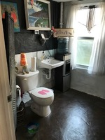 Home for sale: 101 S.E. 2 Nd St., Dania, FL 33004