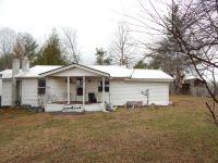 Home for sale: 4516 Old Nashville Hwy., Deer Lodge, TN 37726