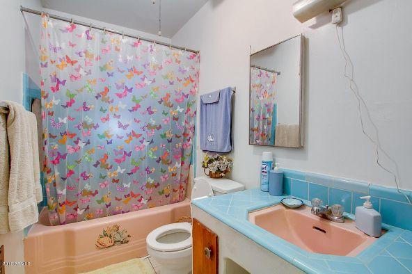 40062 N. Gantzel Rd., Queen Creek, AZ 85142 Photo 18