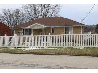 Home for sale: 2001 Sloan Ave., Latrobe, PA 15650
