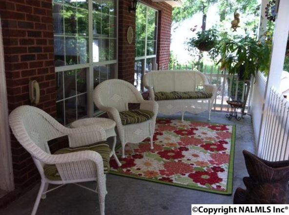 270 County Rd. 599, Leesburg, AL 35983 Photo 19