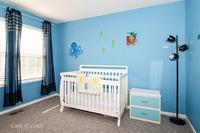 Home for sale: 39 Waterbury Cir., Oswego, IL 60543