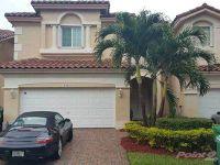 Home for sale: 10919 N.W. 67th Terrace, Doral, Fl 33178, Doral, FL 33178