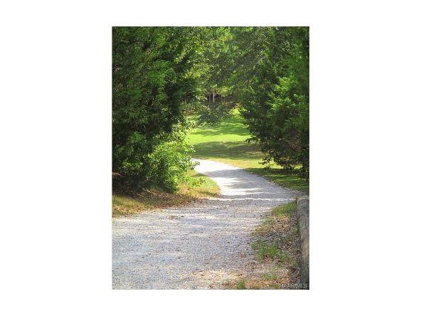 2134 County Rd. 66 ., Deatsville, AL 36022 Photo 2