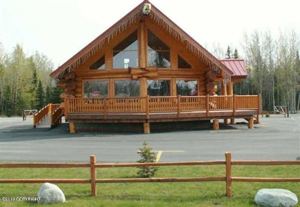 35021 Sterling Hwy., Sterling, AK 99672 Photo 2
