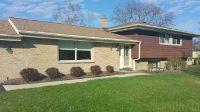 Home for sale: 134 E. Marti Ct., Bayside, WI 53217