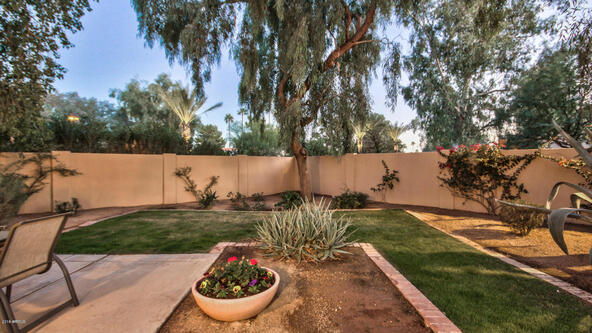 7710 E. Gainey Ranch Rd., Scottsdale, AZ 85258 Photo 13