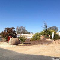 Home for sale: 0 Creekside, Loomis, CA 95650