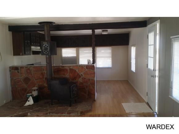 12712 S. Pima Pkwy, Topock, AZ 86436 Photo 3