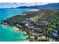 Home for sale: 1601 Mokulua Dr., Kailua, HI 96734