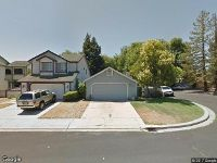 Home for sale: Laurelwood, Manteca, CA 95336