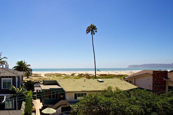 1109 Pine St., Coronado, CA 92118 Photo 24