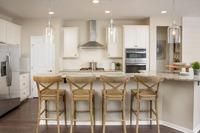 Home for sale: 872 Zeller Cir., Pickerington, OH 43147