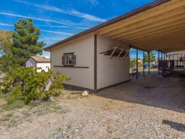 8780 E. Cheryl Dr., Prescott Valley, AZ 86314 Photo 28