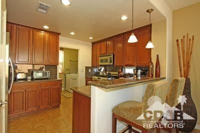 52210 Rosewood Ln., La Quinta, CA 92253 Photo 45
