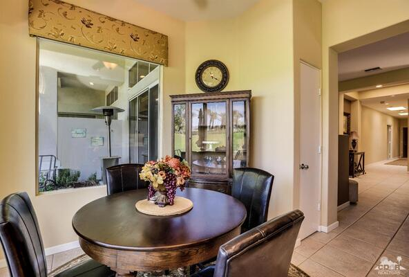 363 Indian Ridge Dr., Palm Desert, CA 92211 Photo 8