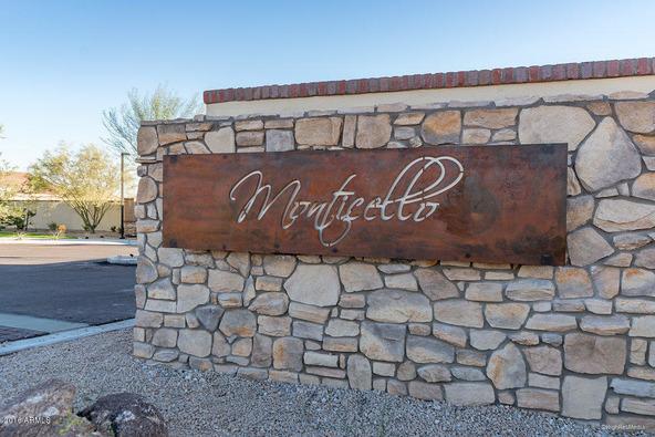 8624 E. Fairbrook St., Mesa, AZ 85207 Photo 2