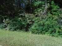 Home for sale: 0000 White Oak Cir., Reidsville, NC 27320