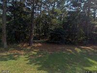 Home for sale: Sims Cross, Stephens, GA 30667
