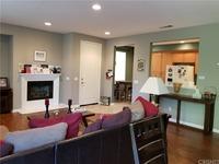 Home for sale: 28384 Casselman Ln., Saugus, CA 91350
