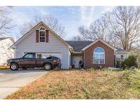 Home for sale: 1525 Brush Creek Dr., Monroe, GA 30655