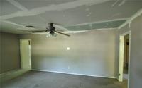Home for sale: 505 S. Judd St., White Settlement, TX 76108