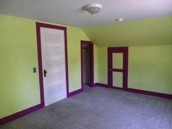 421 Moffat Ave., Oak Creek, CO 80467 Photo 4