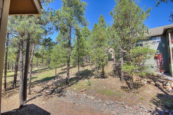4814 W. Braided Rein, Flagstaff, AZ 86005 Photo 52