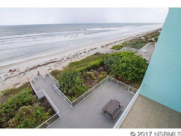 5579 Atlantic Ave., New Smyrna Beach, FL 32169 Photo 40