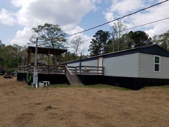 890 Calhoun Dr., Abbeville, AL 36310 Photo 16