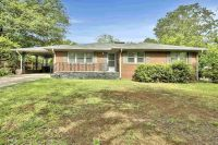 Home for sale: 153 Bridge St., Senoia, GA 30276