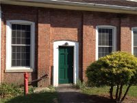 Home for sale: 150 Yantic St. #159, Norwich, CT 06360
