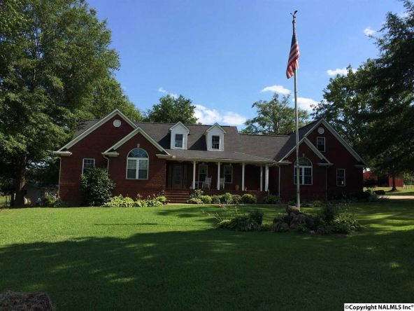 3134 Pine Mountain Rd., Remlap, AL 35133 Photo 8
